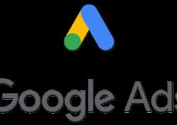 google ads nz