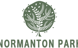 Normanton Park Floor plans